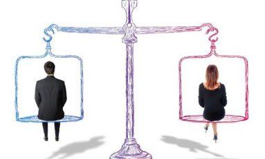 Sólo 5 municipios están ausentes en materia de igualdad de género