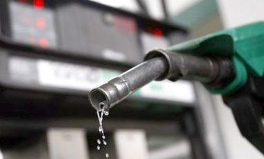 Anuncian nuevos incrementos a la gasolina