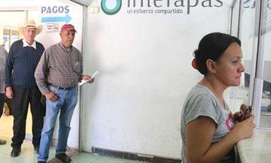 Golpeteo político no afecta avance de administración Municipal: RGJ