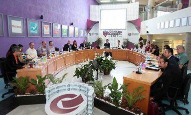 CEEPAC impartirá maestría a trabajadores