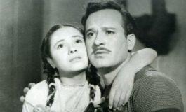 Murió Chachita, la actriz que opacó a Pedro Infante