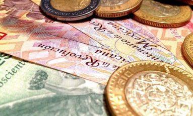 ¡Cuidado con los Créditos Exprés!, No pierdas tu tiempo ni tu dinero