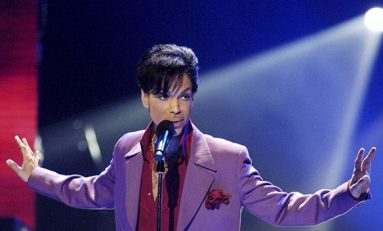 Prince tenía opioides mal etiquetados