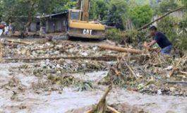 Declaran desastre natural en 29 municipios de Puebla