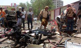 EI mata a 60 reclutas del ejército en Yemen