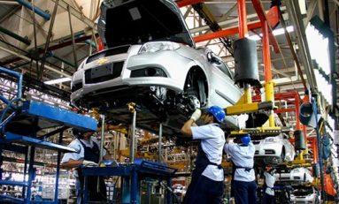 Primeras contrataciones de Ford en SL