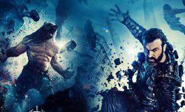 """""""Los Guardianes"""", primera película de superhéroes rusos"""