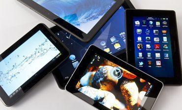 Recupera la PME equipos de cómputo y tabletas electrónicas