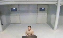 Extradición de 'El Chapo', sin resolverse, afirma su abogado