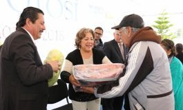 Ayuntamiento fortalecerá programas invernales