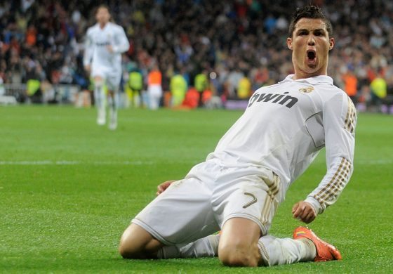 Acuerdo entre Ronaldo y Kathryn podría salir a la luz