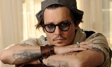 Johnny Depp pone a la venta sus penthouses de Los Ángeles