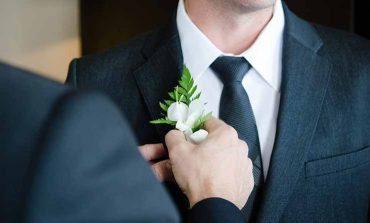 Necesario matrimonio igualitario en la sociedad: Daniel de la Llera