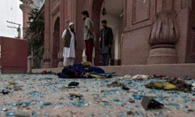 Dos bombazos en tribunales de Pakistán