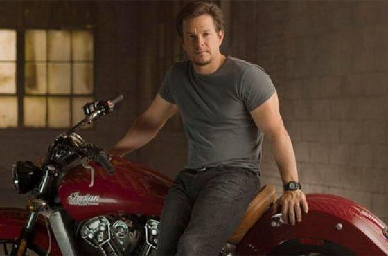 Mark Wahlberg protagonizará filme de comedia al lado de LeBron James