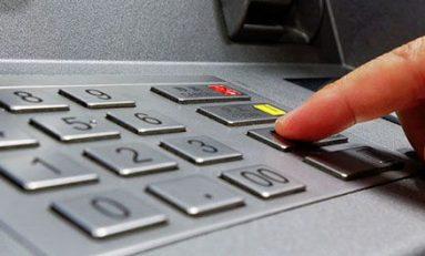 Capacitan a agentes de la DGSPM contra robos en cajeros automáticos