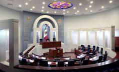 Acuerdan compromiso para fortalecer presupuesto de seguridad