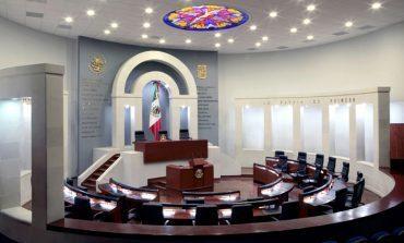 Se amplía plazo a la convocatoria para las propuestas a integrantes del Consejo de Transparencia del Congreso del Estado