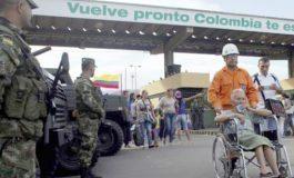 Venezuela y Colombia reabren frontera para comercialización