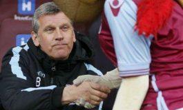 Filtran nuevo video de corrupción en el futbol inglés