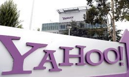 Confirma Yahoo robo de datos de al menos 500 millones de usuarios