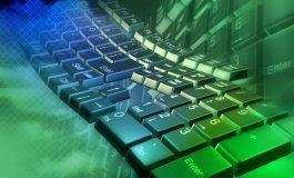 La importancia de la seguridad Informática. ¡Ya no seas vulnerable!
