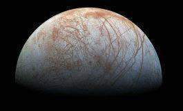 La NASA dará a conocer un gran hallazgo el próximo lunes