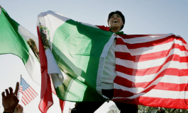 Medio millón de indocumentados mexicanos salió de EUA desde 2009