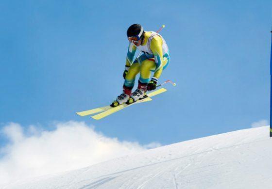 Inicia cuenta regresiva a 500 días de Juegos Olímpicos de Invierno
