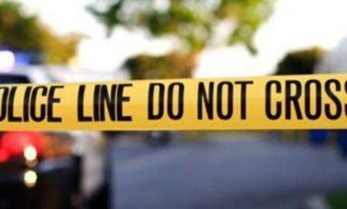 En Ohio, policía mata a niño que sacó pistola de balines