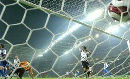 Porto con Layún y Herrera derrota 3-1 al Boavista
