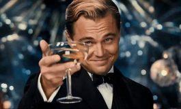Lenoardo Di Caprio vende su residencia en Malibú