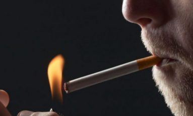 Restaurantes libres de humo de tabaco podrán alcanzar la certificación