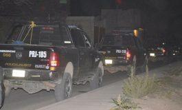 Ejecutan a jefe policiaco en Talpa de Allende, Jalisco