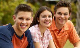 Semana nacional de salud del adolescente