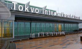 Ex funcionario del PRI, acusado de narcotráfico en Japón