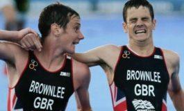Tan conmovedor como los Juegos Olímpicos
