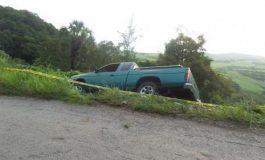 Pugnas entre grupos del crimen organizado incrementa homicidios en la Huasteca