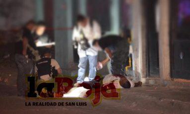 Oculta PGJE detención de presuntos involucrados en ejecuciones