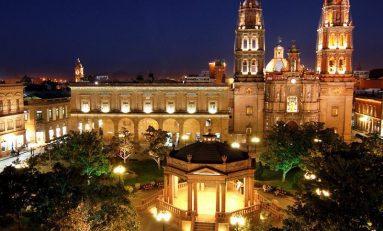 Arranca la cuenta regresiva para el Festival San Luis
