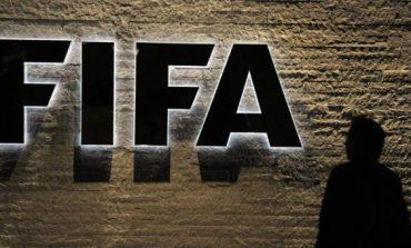 La FIFA decidirá en enero el número de selecciones del Mundial-2026