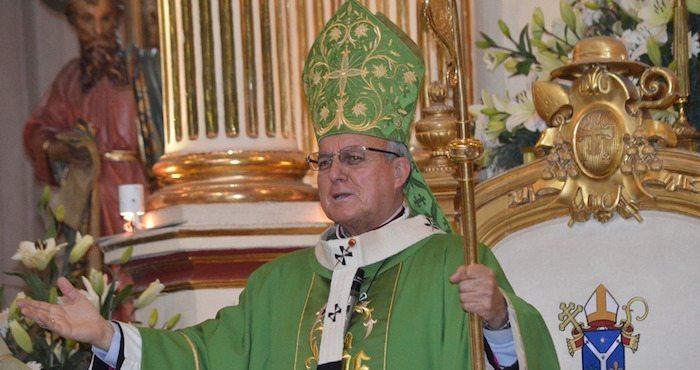 arzobispo-de-sl