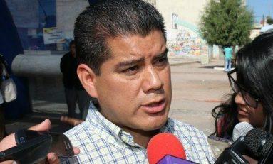 No hay encubrimiento a irregularidades de anterior administración: contralor municipal