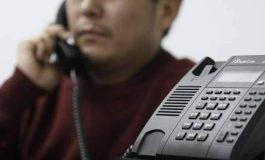La Procuraduría desmiente secuestro en Lomas pero en redes se afirma lo contrario