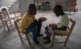 Huracán Matthew en Haití causa sus tres primeras víctimas mortales