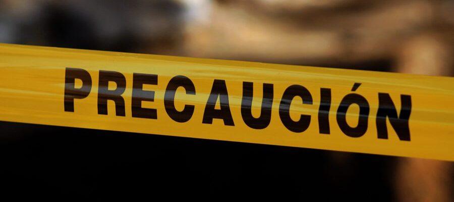 Detienen e Investigan a Hombre por Fallecimiento de una Mujer en un Ejido de Ciudad Valles