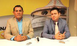 Capital y Soledad invitan a segunda Feria Metropolitana del Empleo