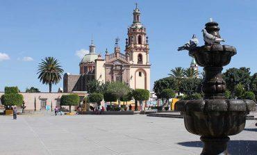 Buenas Expectativas de Visitantes en Soledad por Festejos de Aniversario