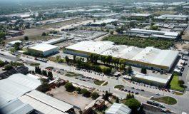 IP quiere participar en seguridad de la Zona Industrial