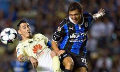 Hoy Inicia la Jornada Número 8 de la Liga MX